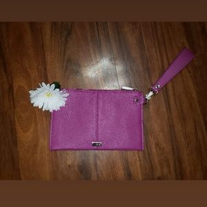 Jewell by Thirty one Wristlet